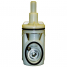 Valley-Eljer Washerless Pressure Balancing Cartridge