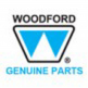 WOODFORD 30008 MODEL 14 VALVE RUBBER 1411