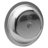 Zurn ZS1475-7-1-4<br> Stainless Steel Round Access Cover