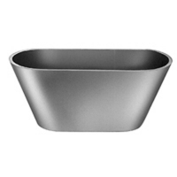 Factory Direct Plumbing Supply Zurn Z1725 Oval Funnel