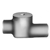 Zurn Z1740-4<br> Backwater Valve 4 in pipe
