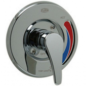 Zurn Z7300-SS-MT<br>TEMP-GARD III TUB and SHOWER VALVE