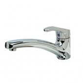 Zurn AquaSpec Z82300 Zurn AquaSpec Single Control Kitchen Faucet