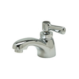 Zurn  Z82701<br>AquaSpec Single Basin Faucet With Lever Handle.