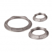 CHG E02-4091 Locknut Flanged 1-1/2'' IPS