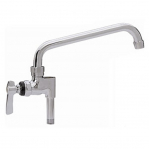CHG KL55-7014-SE1 Add-on Faucet Pre-rinse