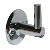 CHG SS10-5811 Hand Shower Wall Mount Bracket